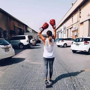 lorna-jane-instagram-3.png