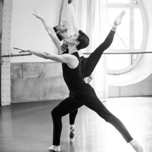 balletoperadeparis instagram 1